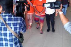 Mantan Anggota DPRD dan Istrinya Ditangkap karena Dugaan Penipuan