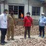 Saat Bupati Konawe Selatan Tertarik dengan Porang hingga Kirimkan Petani ke Madiun