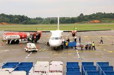 Siswa, Yuk Mengenal Profesi di Bidang Penerbangan