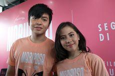 Angga Yunanda dan Zara JKT48 Bersatu Kembali di Mariposa, Akankah Sesukses Dulu?