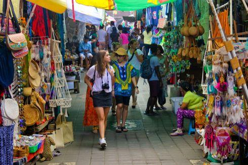 Perbedaan Pasar Persaingan Sempurna dan Pasar Tidak Sempurna