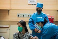 Update Perkembangan Uji Klinis Vaksin Covid-19 Sinovac di Indonesia