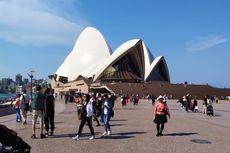 """Negara Bagian Terpadat Australia Umumkan """"Darurat Nasional"""
