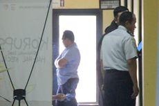 Kasus Suap di Imigrasi Mataram, KPK Sudah Periksa 30 Saksi