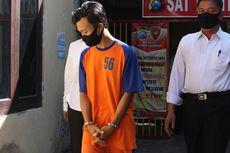 Terima Rp 100.000 Per Transaksi, Muncikari Prostitusi Online: Itu Ungkapan Terima Kasih