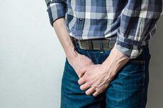 10 Penyebab Darah dalam Urine yang Perlu Diwaspadai