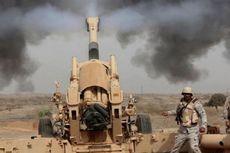 Perjanjian Pertukaran 1.081 Tahanan jadi Harapan Penyelesaian Perang di Yaman