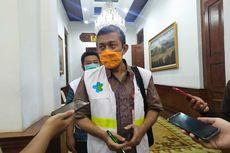 Tambah 119 Pasien Positif Corona di Jatim, Sebagian Besar dari Klaster Asrama Haji Surabaya