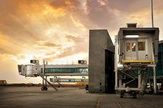 AP I Akan Simulasikan Penggunaan GeNose di 15 Bandara
