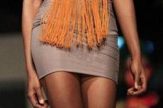 Daftar Tren Fashion Berpengaruh Era 1960-2000an