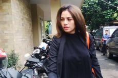 Keterangan Nikita Mirzani Tetap Berbeda dengan Tersangka Kasus Prostitusi
