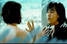 Lirik dan Chord Lagu Aku dan Dirimu, Ari Lasso feat BCL