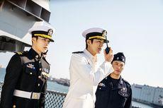 5 Rekomendasi Drama Korea yang Paling Banyak Ditonton di Netflix