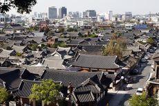 Tur Virtual ke 5 Tempat Wisata di Jeonju saat Hari Kebangsaan Korea Selatan