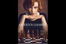 Sinopsis The Queen's Gambit, Langkah Anya Taylor-Joy Menjadi Pecatur Terbaik Dunia