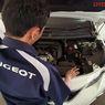 Adaptasi Normal Baru, Peugeot Maksimalkan Layanan Home Service