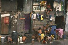 Wisatawan Kini Bisa Mencoba Menginap di Kawasan Kumuh India