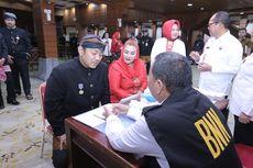 Ini Upaya Pemerintah Kota Semarang Perangi Narkoba