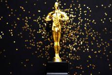 Joaquin Phoenix Aktor Terbaik Oscar 2020, Berikut Artis Peraih Piala Terbanyak Sepanjang Masa