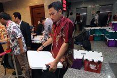 Ungkap Kecurangan di 14 Kabupaten, Kubu Prabowo-Hatta Hadirkan Saksi dari Papua