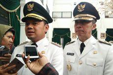 Warga Bogor Kini Dapat Lihat Rincian APBD 2020 Lewat Situs