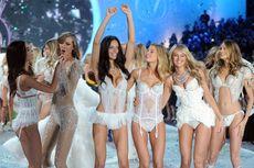 Victoria's Secret Bakal Gelar Fashion Show Kembali, Kapan?