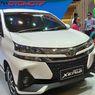 Low MPV Terlaris Ketiga, Penjualan Daihatsu Xenia Tembus 670.000 Unit