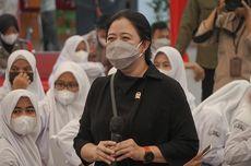 DPR Tetap Terima Aspirasi Masyarakat Selama Pandemi, Bisa Lewat Surat atau Medsos