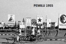 Maklumat Pemerintah 3 November 1945, Lahirnya Partai Politik