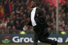 Tak Ada Kata Sepakat, Seedorf Bawa AC Milan ke Persidangan