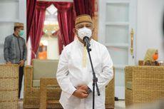 Gubernur Gorontalo Berencana Sanksi Partai Pengusung Paslon yang Abai Protokol Kesehatan