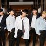 Bosan dengan Lagu Sedih, iKON Buat Perubahan di Album Baru