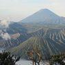 Cara Menuju Gunung Bromo dari Jakarta dan Harga Tiket Wisata