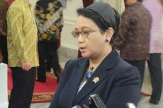 Pasca-ledakan Bom di Bangkok, Pemerintah RI Keluarkan Imbauan Perjalanan