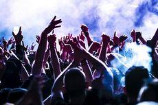 Ini Dia Daftar Konser Musik Di Singapura