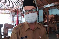 Antisipasi Pemudik akibat PSBB Jakarta, Tempat Karantina di Banyumas Diaktifkan Lagi