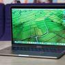 Apple Gratiskan Ganti Baterai MacBook Pro yang Bermasalah