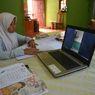 Pandemi Covid-19, Telkom Dukung Masyarakat Belajar dari Rumah Lewat Cara Ini
