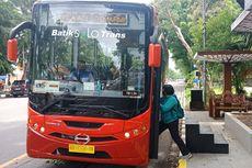 Batik Solo Trans Tambah Enam Koridor Baru, Rute Sragen dan Klaten