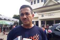 Wali Kota: Kontraktor Akan Perbaiki Rumah yang Ambruk karena Proyek Saluran Air di Matraman