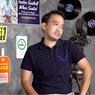 Kata Ivan Gunawan, Ruben Onsu Ingin Pasang Tumpukan Kawat pada Lehernya