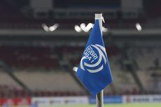 Top Skor Liga 1 2021-2022