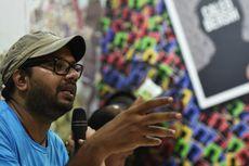 Polri Tolak Disebut Anti-Kritik Terkait Laporkan Haris Azhar