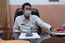 Persiapan Gelar PTM, 8.000 Guru di Magetan Jalani Rapid Test Antigen