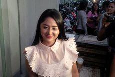 Lirik dan Chord Lagu Diam-Diam - Ahmad Dhani feat. Dewi Persik