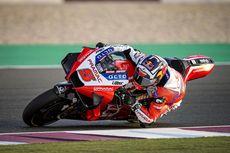 Hasil FP2 MotoGP Catalunya - Zarco Tercepat dan Marquez Anjlok, Rossi?