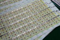 Ketentuan Penggunaan Meterai Rp 3.000 dan Rp 6.000 di Masa Transisi