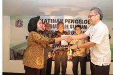 Kesulitan Mengelola Rusunawa, Jakarta Gandeng ICM Gelar Pelatihan SDM