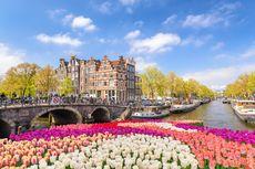 Hotel di Spanyol dan Belanda Diubah Jadi Rumah Sakit untuk Rawat Pasien Corona
