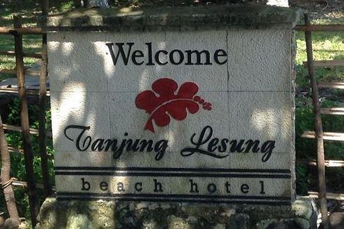 Warga Keluhkan Sulitnya Urus Sertifikat Tanah di Tanjung Lesung